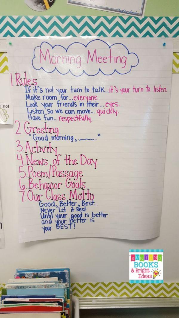 17+ best ideas about Class Motto on Pinterest   Senior ...