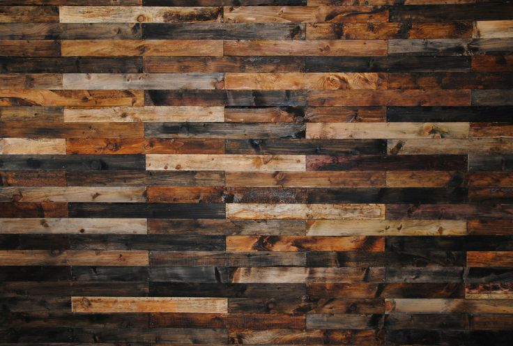 whitewashed pallet wall pallet wall could be a uniform on pallet wall id=75003