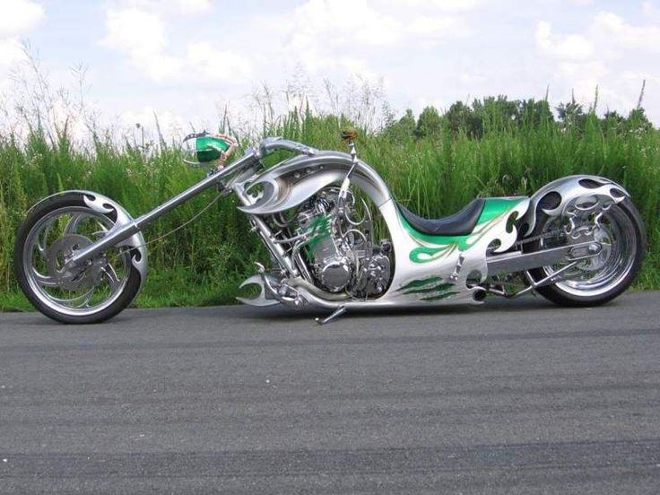 1293 Best Images About Bikes On Pinterest Street Glide