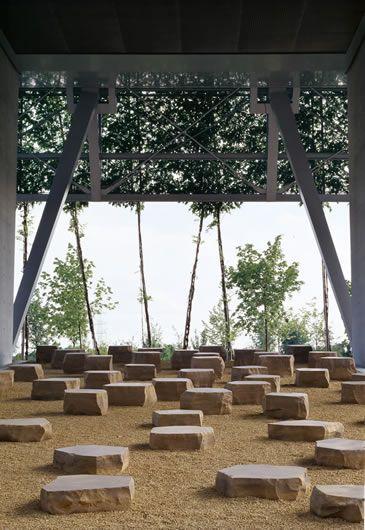 Tx Furniture Paso Contemporary El