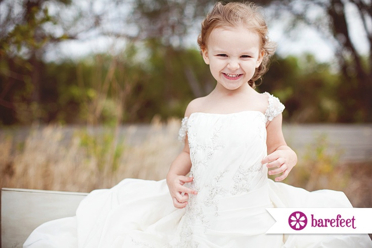 33 Best Images About Girl In Mom's Wedding Dress On