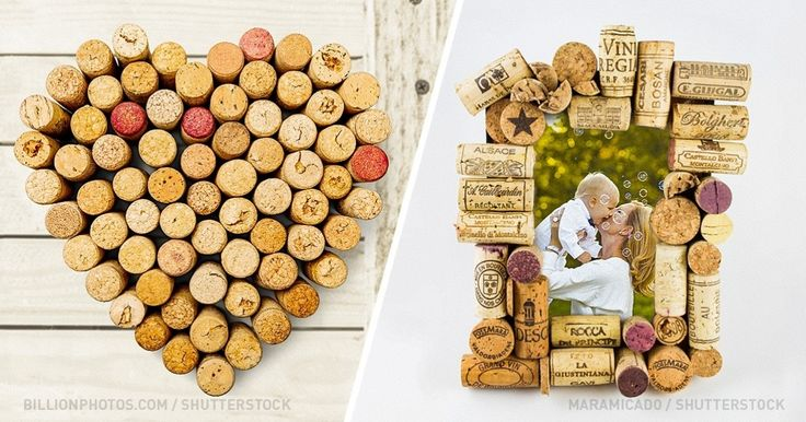 17 Best Images About Craft Stuff On Pinterest