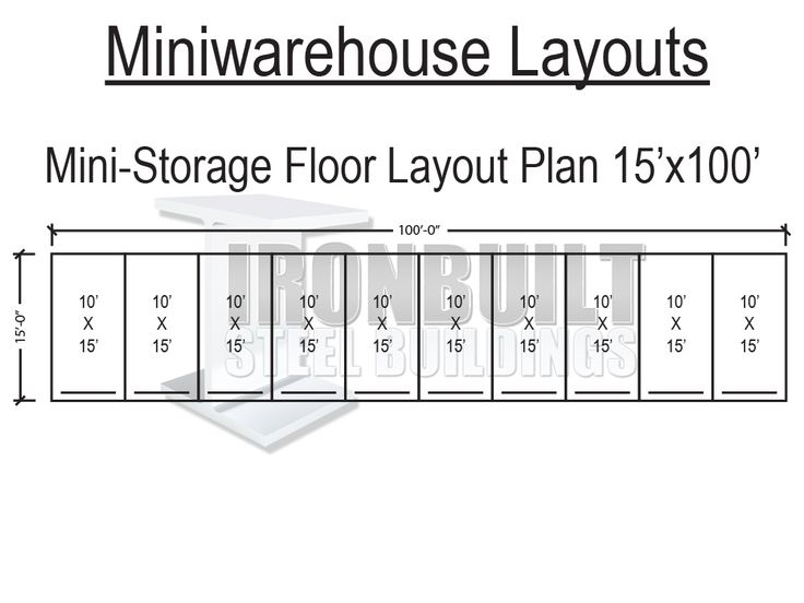 359 Best Warehouse / Office Images On Pinterest