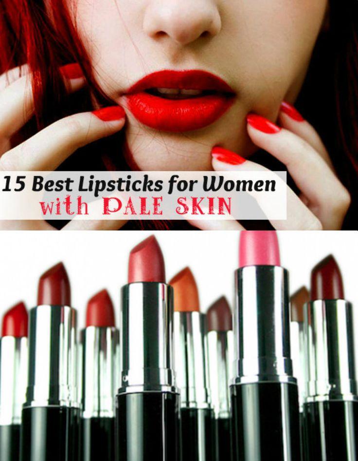 15 Best #Lipsticks to Compl