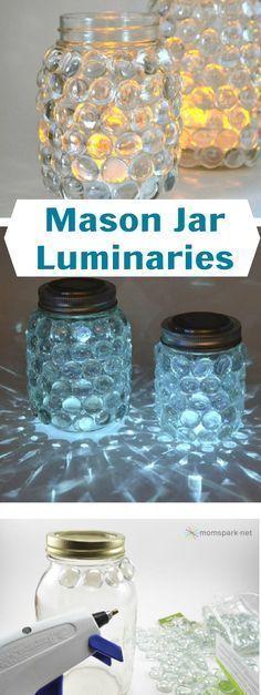 1000+ ideas about Beach Mason Jars on Pinterest | Mason ...