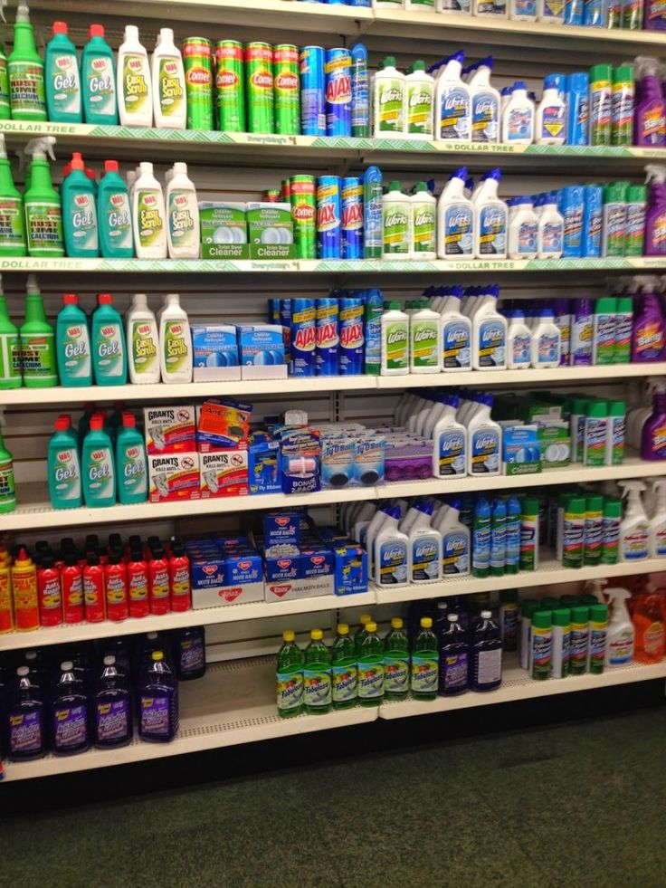 1000 Ideas About Cleaning Supplies On Pinterest Homemade Cleaning Supplies House Cleaning