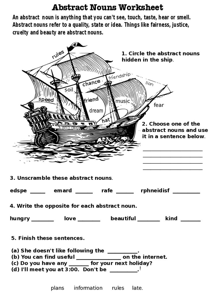 Image Result For Countable And Uncountable Nouns Teaching Ideas