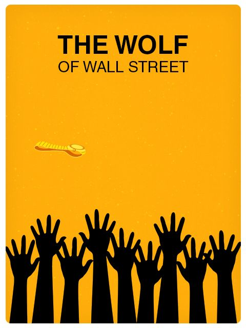 1000 images about the wolf of wall street on pinterest on the wolf of wall street id=53252