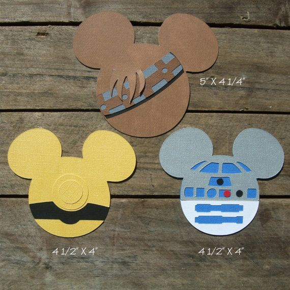 25 Best Ideas About Disney Window Decoration On Pinterest Disney Party Decorations Disney