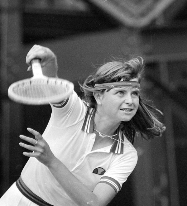217 best images about TENNIS, YO... on Pinterest | Nike ...