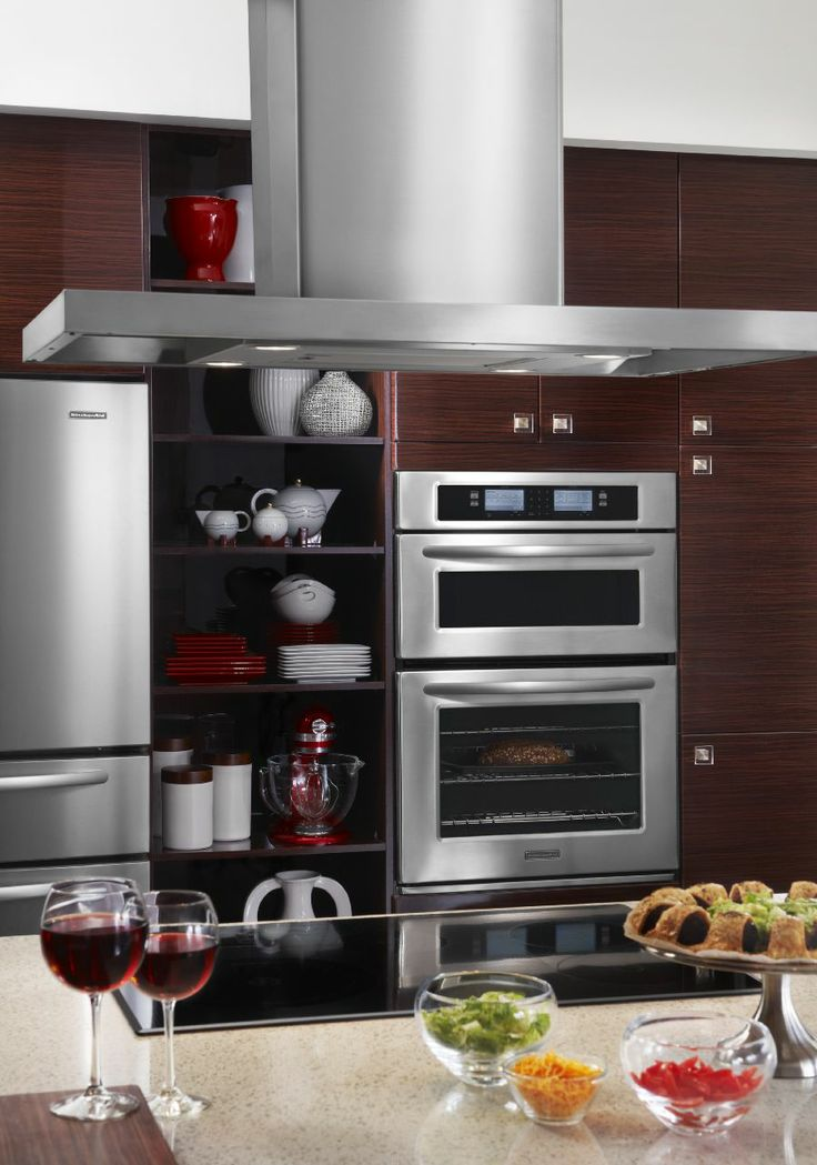 17 best images about my favorite whirlpool appliances on on wall ovens id=33671