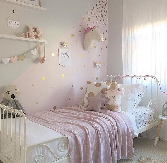 Image Result For Best Place To Buy Wallpaper Online