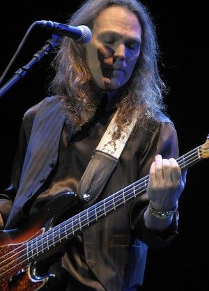 17 Best images about TIMOTHY B. SCHMIT on Pinterest | Tim ...
