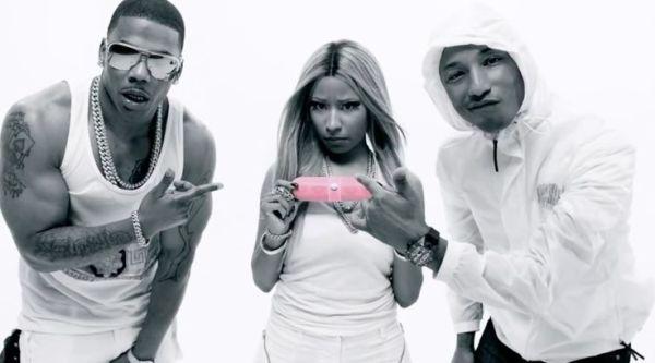 17 Best images about Beats by dr Dre on Pinterest | Beats ...