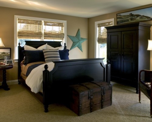 1000 Ideas About Country Teen Bedroom On Pinterest