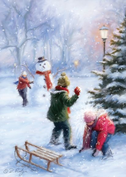 25 Best Ideas About Snowball Fight On Pinterest Pom Pom