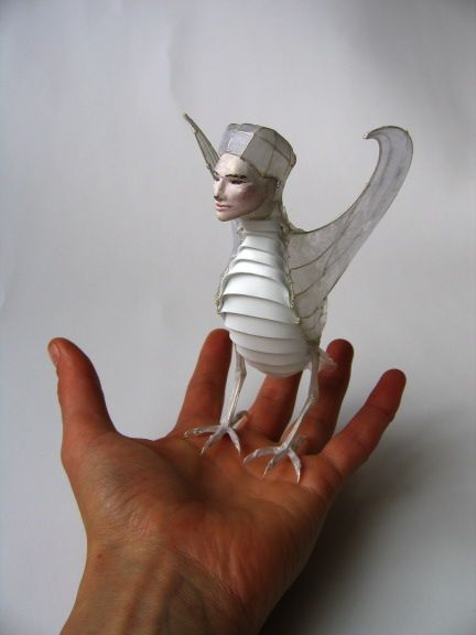 1000 Images About Polly VERITY On Pinterest Pegasus