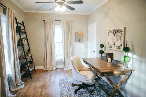 Fixer Upper Magnolia Homes Offices And Magnolia Market