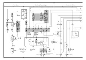 25 best ideas about Electrical wiring diagram on Pinterest | Electrical wiring, Hvac tools and