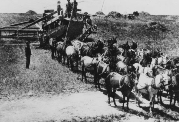 17 Best images about Wild West and Pioneer life on ...