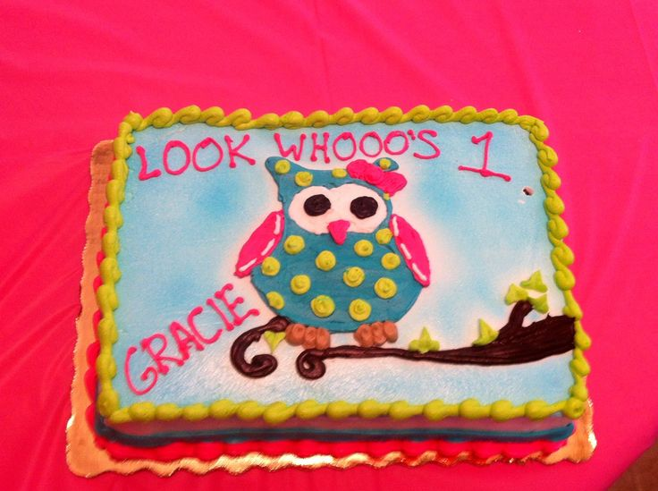 Publix Birthday Cakes Fomanda Gasa
