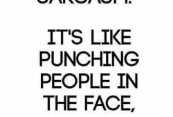 Funny Pictures And Quotes