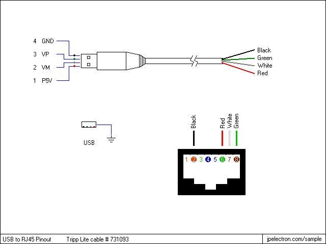 rj22 wiring diagram  chevette engine diagram for wiring