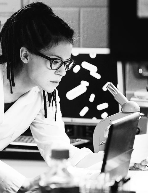 100 best images about Cosima Niehaus on Pinterest | The ...