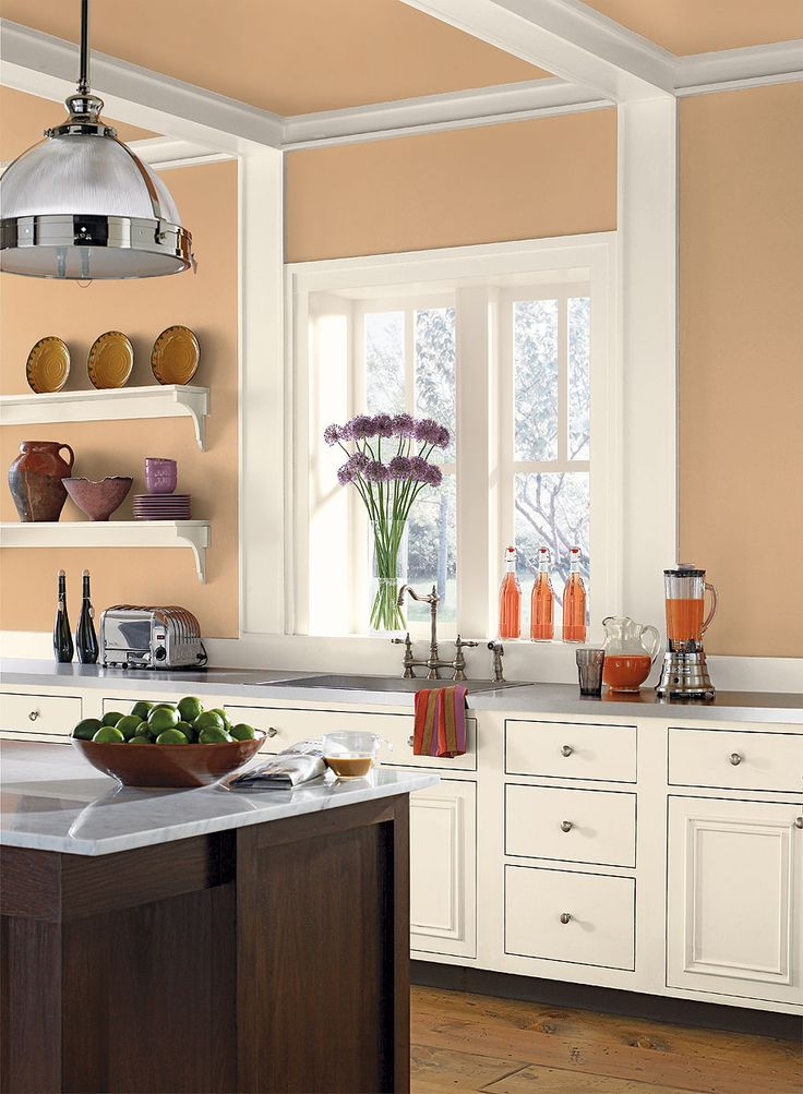 51 best images about kitchen color samples on pinterest trim color southern charm kitchen on kitchen paint colors id=13944