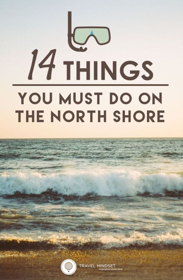 25+ best ideas about North Shore on Pinterest | North ...