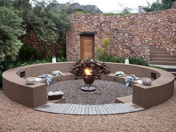 Boma_firepit | The great outdoors / David | Pinterest ... on Modern Boma Ideas id=45397