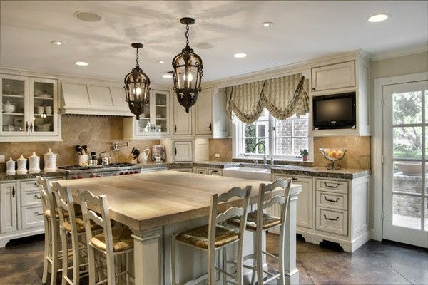 12 X 13 Kitchen Plans Ideas Bedroom Designs