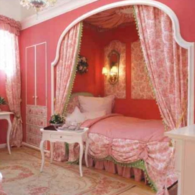 1000+ images about Dream rooms on Pinterest | Luxury ... on Beautiful Room Pics  id=32610