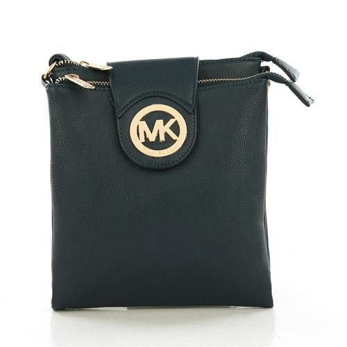 #bags Michael Kors Fulton Pebbled Large Navy Crossbody Bags Is The Symbol Of Luxury, Follow Us To Purchase!