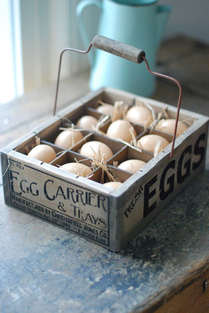 Best 25 Egg Crates Ideas On Pinterest