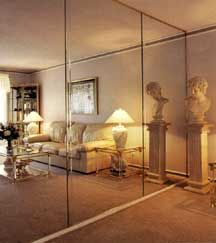 17 best images about diy dojo on pinterest basement on wall mirrors id=80282