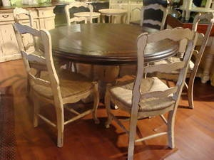 French Country Kitchen Chairs Best Chair Design Ideas - French country kitchen chairs