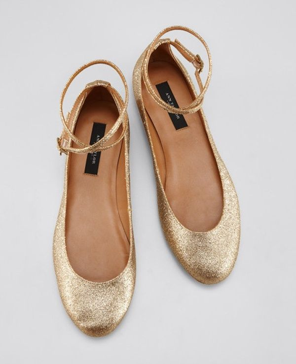 20 Adorable, dance-floor approved flats for your wedding day – Wedding Party