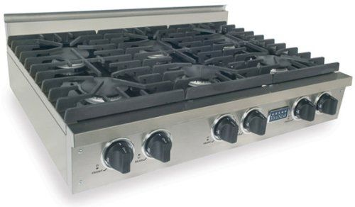 121 Best Images About GAS COOKTOP WITH DOWNDRAFT On Pinterest The Best Buy Stove And