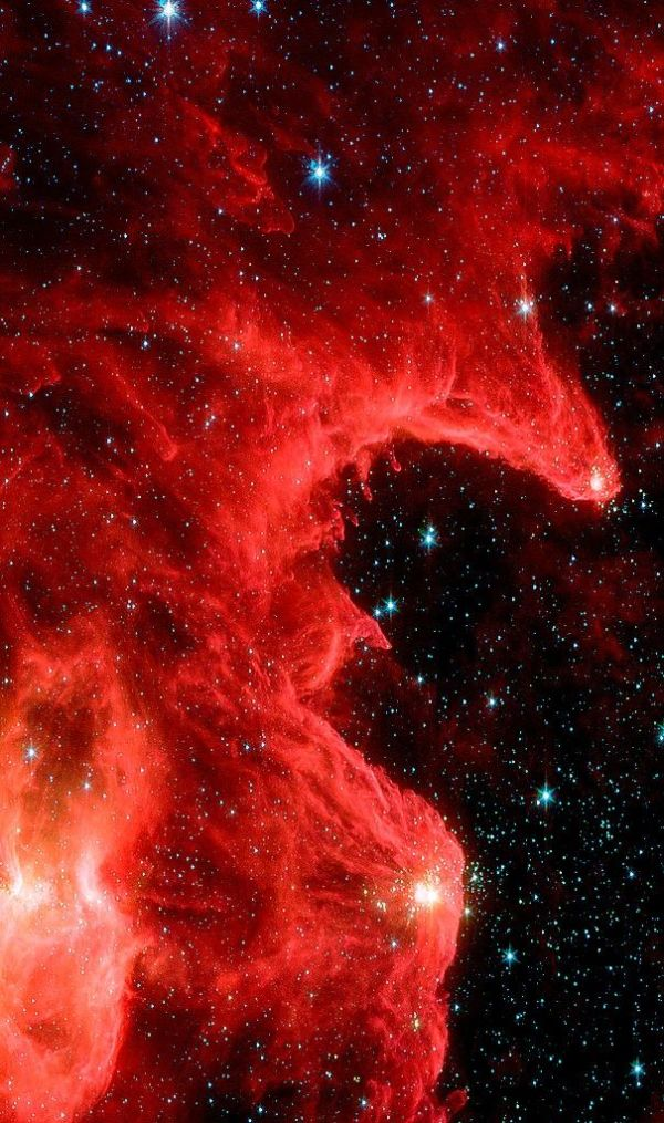 252 best images about Space is Cool on Pinterest