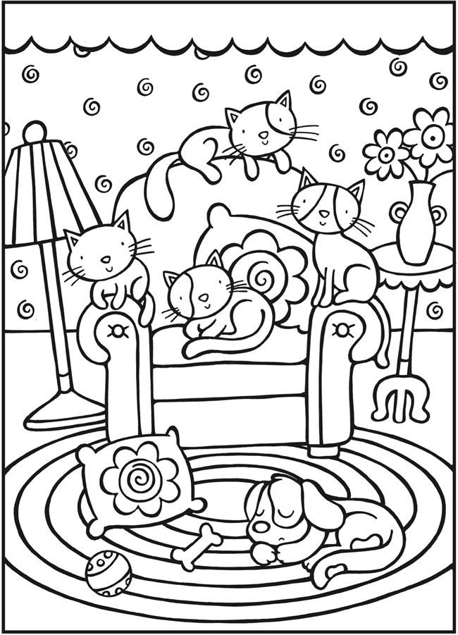 welcome to dover publications  cats  pinterest  search