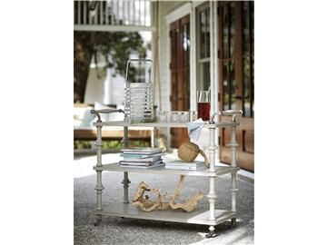 17 Best Images About Paula Deen Furniture Collection On