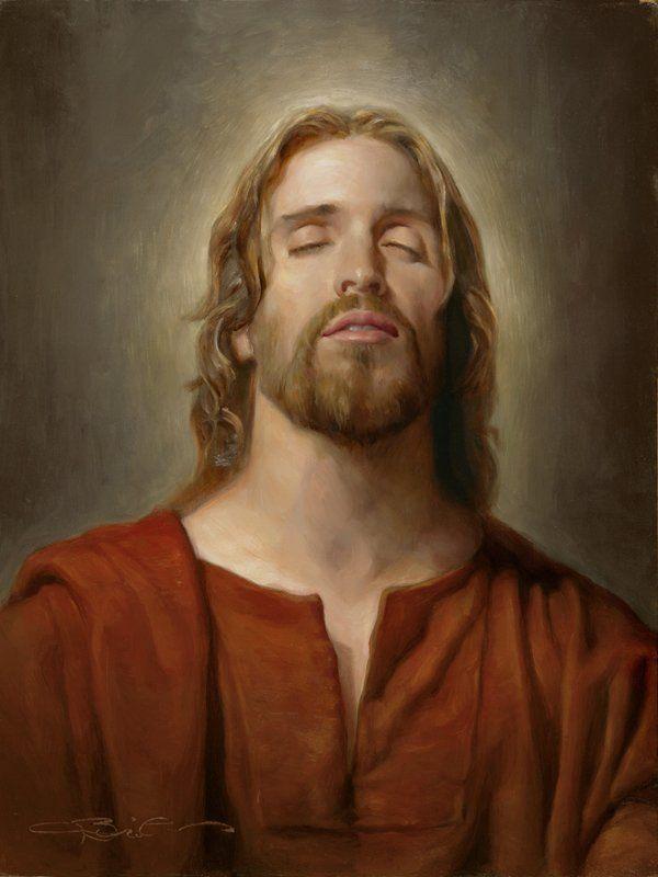 Jesus Yes Me Loves Spanish