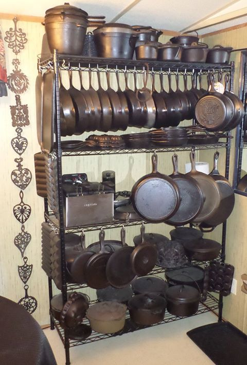 17 Best images about cast iron display ideas on Pinterest ... on Iron Stand Ideas  id=59009