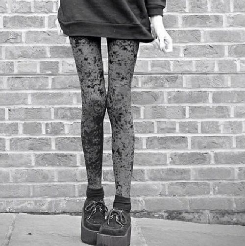 26 best images about My thinspo on Pinterest | Do eat ...
