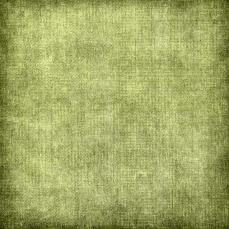 Blessing Olive Green Designjpg 800800 Green