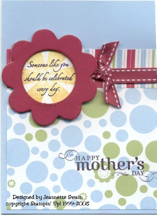 111 best images about Mothers Day on Pinterest | Happy ...