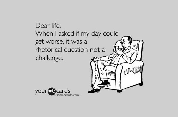 Some Ecards Funny | The best part is that you can create your own funny greeting cards …