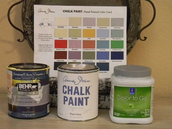 color matching of ascp to behr and sherwin williams http on behr paint comparison chart id=16145