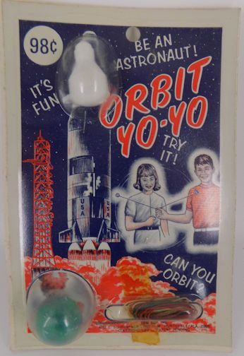 1000 images about Vintage gumball machine Cereal